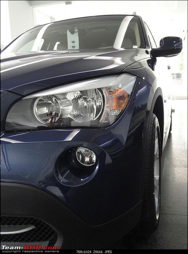 The Devil in Deep Sea Blue : Our BMW X1 Chronicles-dsc02427.jpg