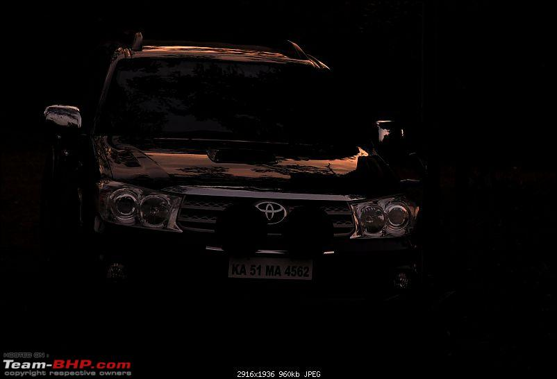 Soldier of Fortune: Wanderings with a Trusty Toyota Fortuner - 150,000 kms up!-misc-nilgiris-002.jpg