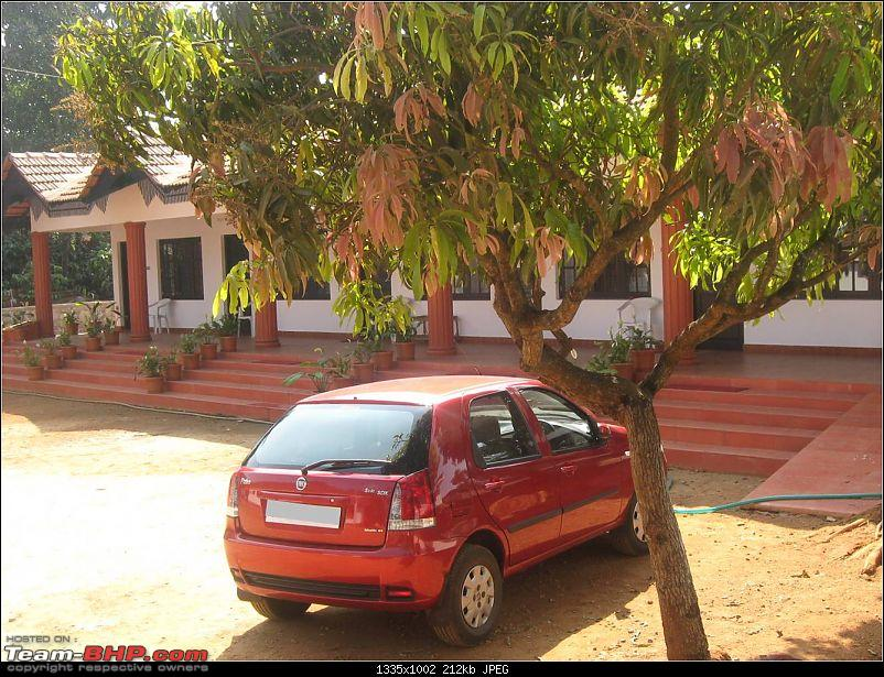 My Forza - Fiat Palio MJD Report - 3000 Km and 2 months-forza1.jpg