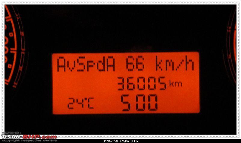 Cara Mia Fiat Linea!-dsc05588.jpg