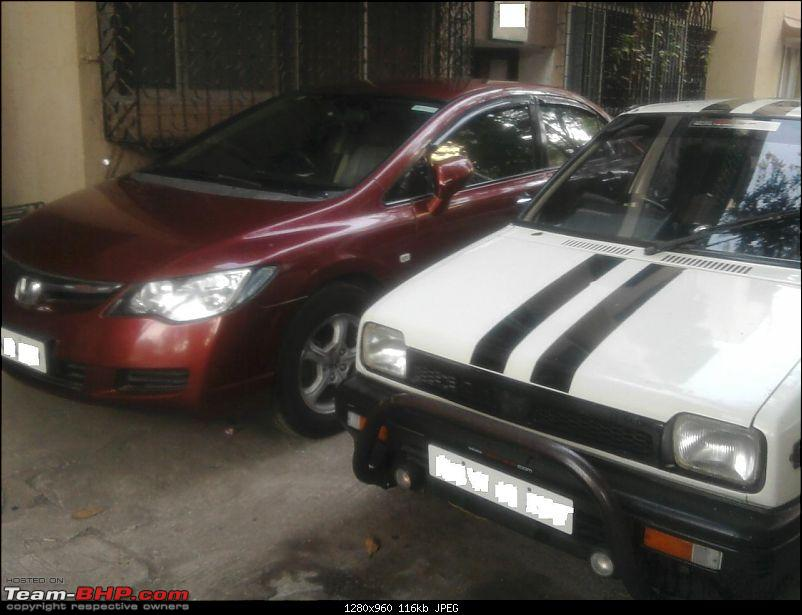 Honda Civic Independence : CNG'd. EDIT: 1,00,000 km up!-t_bhpfrontside2.jpg