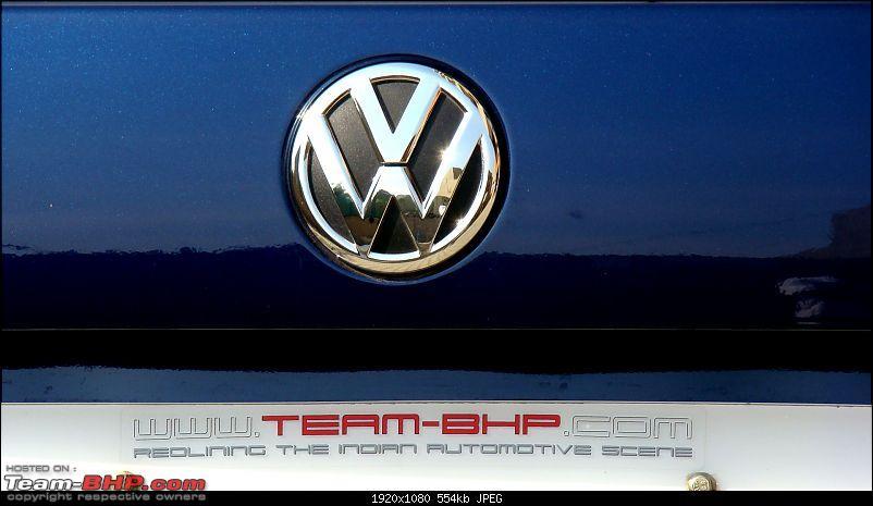 A Petrolhead's first Diesel Car: My Shadow Blue Vento TDI. EDIT, 5 years of fuss-free ownership up!-dsc09388.jpg