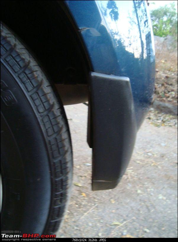 My Blue Boomerang, Maruti Ritz VDi. 100,000 kms up! EDIT: Now sold-dsc02990.jpg