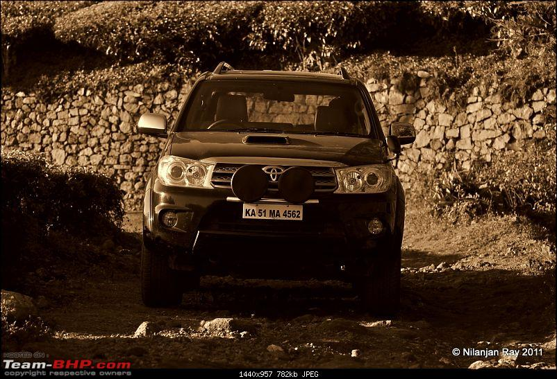 Soldier of Fortune: Wanderings with a Trusty Toyota Fortuner - 150,000 kms up!-dsc_0324.jpg