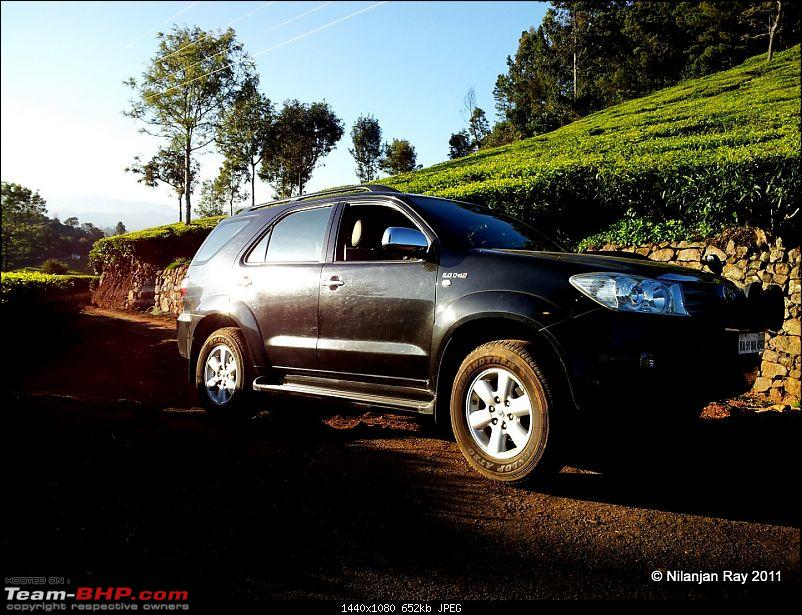 Soldier of Fortune: Wanderings with a Trusty Toyota Fortuner - 150,000 kms up!-20111225-17.11.06.jpg