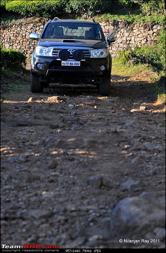 Soldier of Fortune: Wanderings with a Trusty Toyota Fortuner - 100,000 kms up!-dsc_0323.jpg