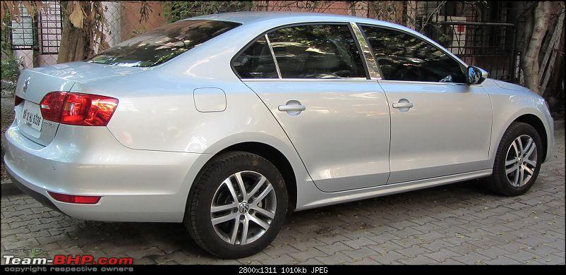 VW Jetta MKVI DSG - Update: DIY Mods and Pics on Page 8-rear-profile.jpg