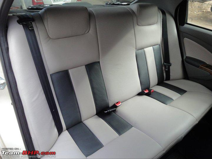 Name:  Rear_seat_covers.jpg