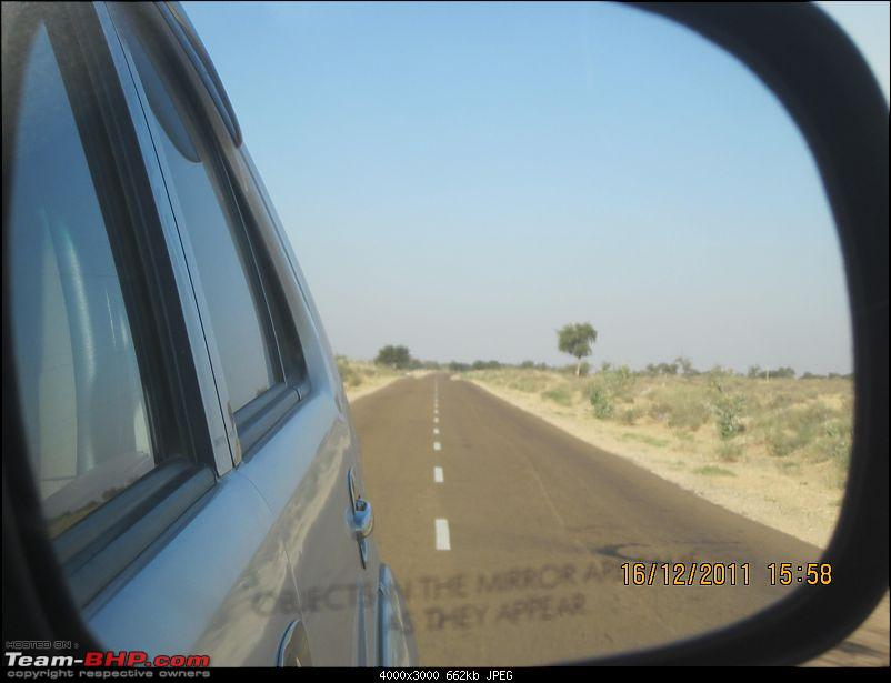 Obelix, the Invincible Toyota Fortuner! 2,00,000 km and going strong!-img_1752.jpg