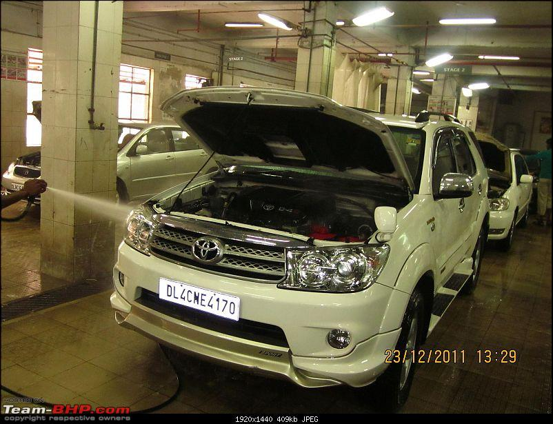Obelix, the Invincible Toyota Fortuner! 1,67,000 km and going strong!-img_2194.jpg