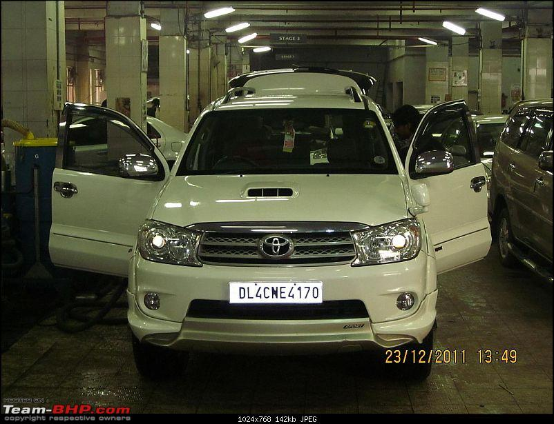 Obelix, the Invincible Toyota Fortuner! 2,00,000 km and going strong!-img_2196.jpg