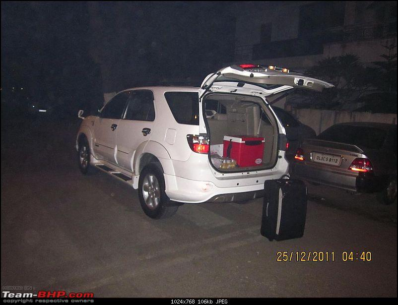 Obelix, the Invincible Toyota Fortuner! 2,00,000 km and going strong!-img_2200.jpg
