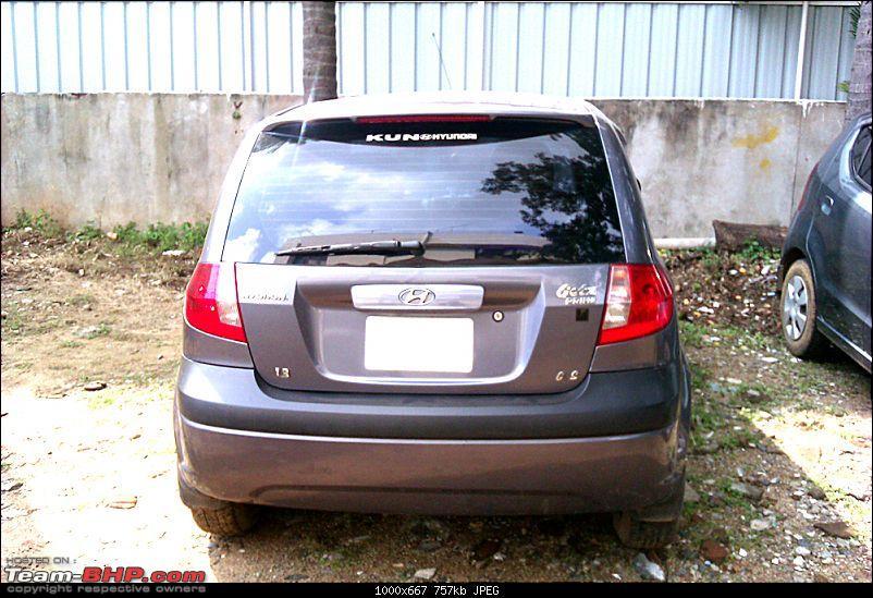 Hyundai Getz 1.3 - 24000 kms Report-hyundai_getz-1.3_rear.jpg