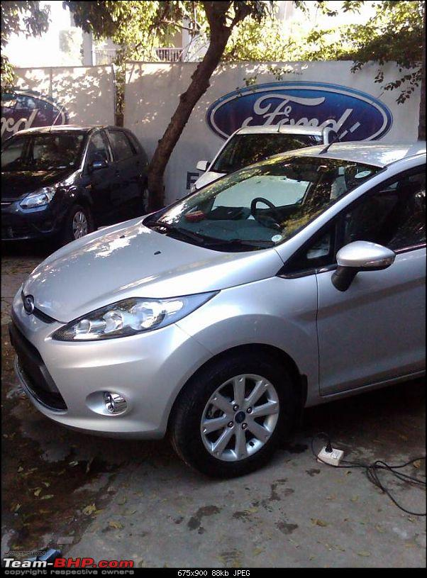 My 2012 Ford Fiesta 1.5L TDCi EDIT: Now 50K kms completed!-tbhp-turned-around.jpg