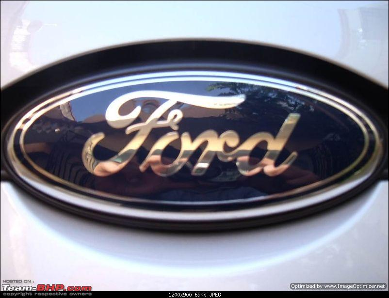 My 2012 Ford Fiesta 1.5L TDCi EDIT: Now 30K kms completed!-tbhp-ford-logo.jpg