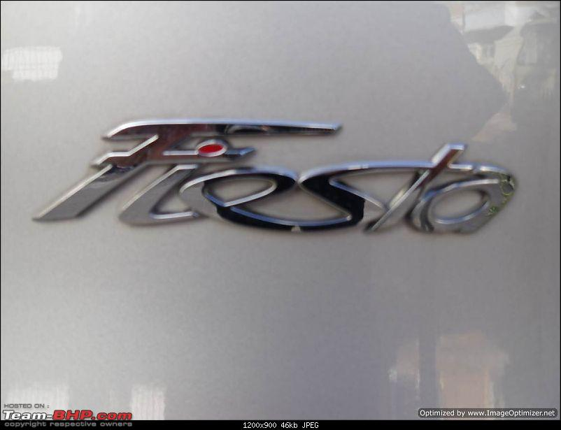 My 2012 Ford Fiesta 1.5L TDCi. EDIT: Sold at 116,430 Km-tbhp-fiesta.jpg