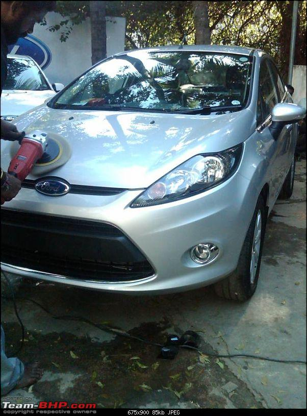 My 2012 Ford Fiesta 1.5L TDCi EDIT: Now 50K kms completed!-tbhp-3m.jpg