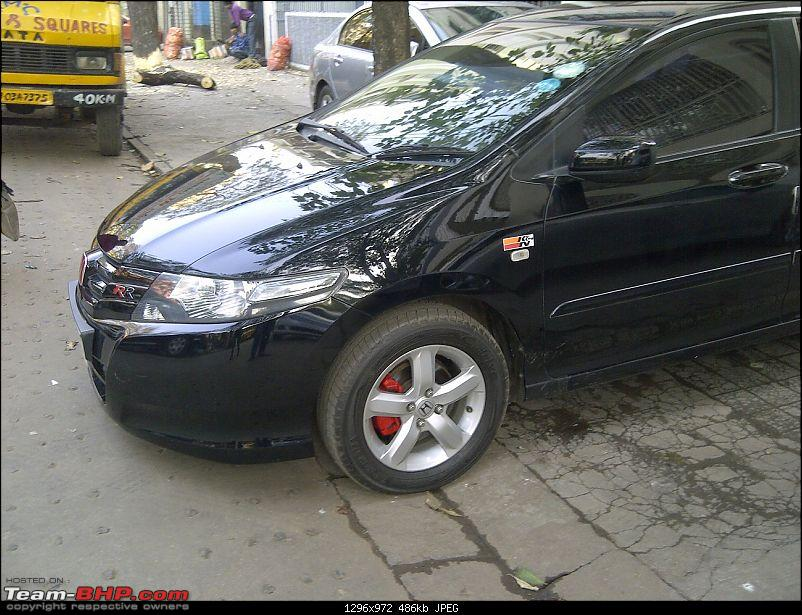 Honda City : Living with the Power of Dreams. Report @ 75,000 kms. EDIT: Now Sold-img2012011200459.jpg