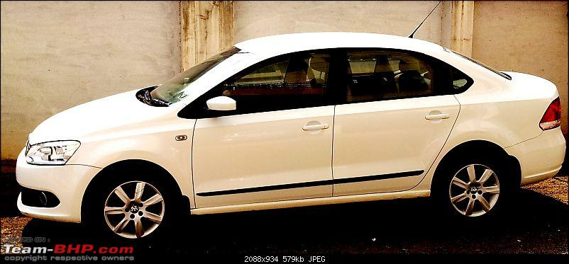 My Fräulein arrives - VW Vento AT. EDIT: 10 years and 135,000 km up!-20120122_121315.jpg