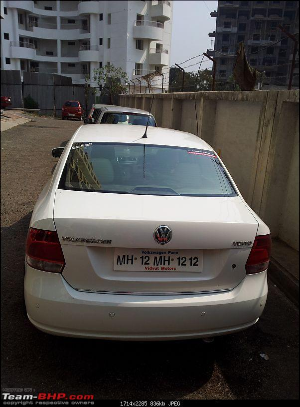 My Fräulein arrives - VW Vento AT. EDIT: 10 years and 135,000 km up!-20120122_121514.jpg