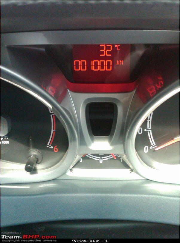 My 2012 Ford Fiesta 1.5L TDCi. EDIT: Sold at 116,430 Km-img00449201201221243.jpg