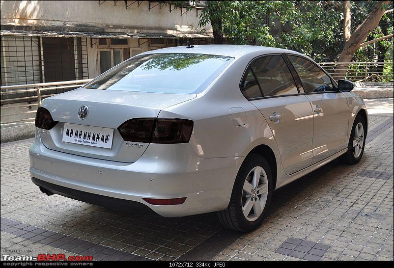 VW Jetta MKVI DSG - Update: DIY Mods and Pics on Page 8-dsc_4161-copy-3.jpg