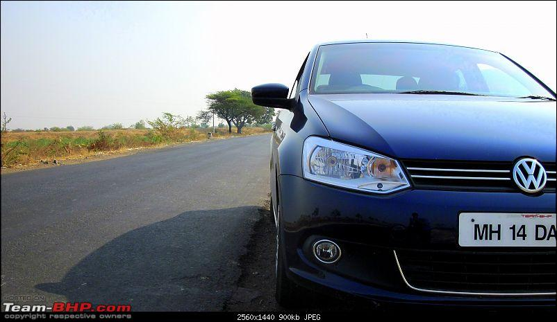 My Shadow Blue Vento TDI. EDIT: Injectors replaced, EGR valve cleaned @ 72,000 km!-lady.jpg