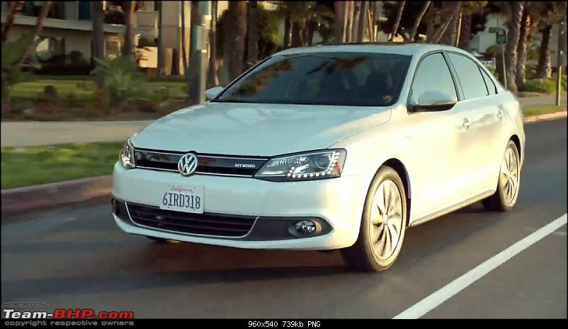 VW Jetta MKVI DSG - Update: DIY Mods and Pics on Page 8-vlcsnap2012013018h56m07s150.png