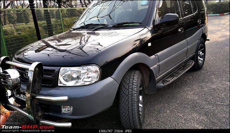 Tata Safari 2.2 VTT - Black Beast - 8.5 years and 100,000 kms up!-070220121831.jpg