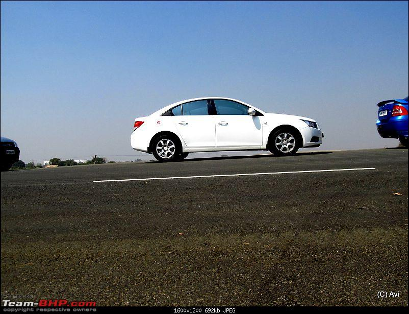 "Chevrolet Cruze:""White Annihilator"" has arrived EDIT: Completed 63,500kms !!!-img_04251.jpg"