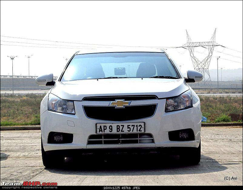 "Chevrolet Cruze:""White Annihilator"" has arrived EDIT: Completed 63,500kms !!!-img_04121.jpg"