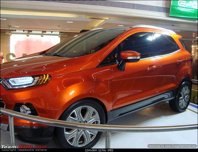 My 2012 Ford Fiesta 1.5L TDCi. EDIT: Sold at 116,430 Km-dsc08905optimized.jpg