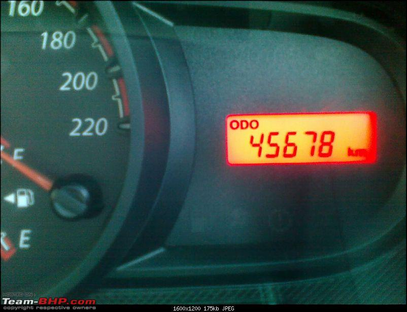 Italian Softroader to American Mile cruncher - The Ford Figo TDCi. 110,000 km update!-02022012013.jpg