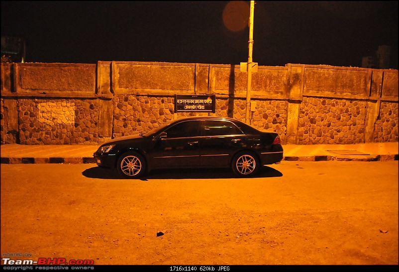V6 Power - My Accord. EDIT - New Pics Pg. 37!-dsc_1550.jpg