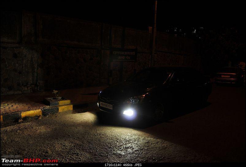 V6 Power - My Honda Accord. EDIT - New Pics on page 37!-dsc_1564.jpg