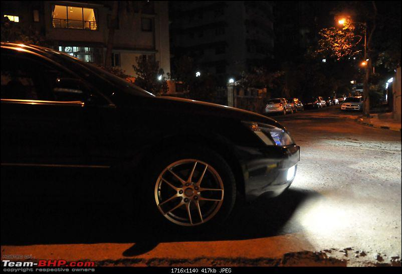 V6 Power - My Accord. EDIT - New Pics Pg. 37!-dsc_1570.jpg