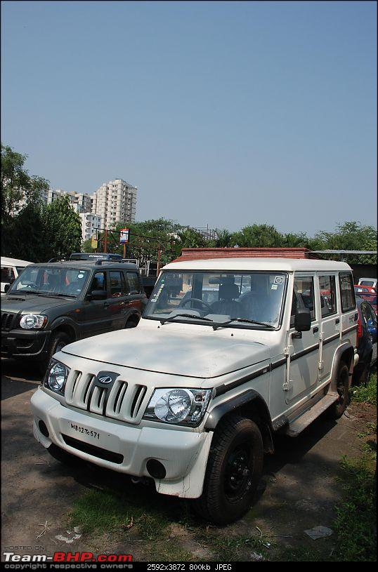 BlackPearl goes white - Bolero LX 4x4-1.jpg
