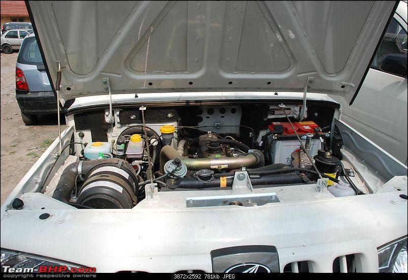 BlackPearl goes white - Bolero LX 4x4-3.jpg