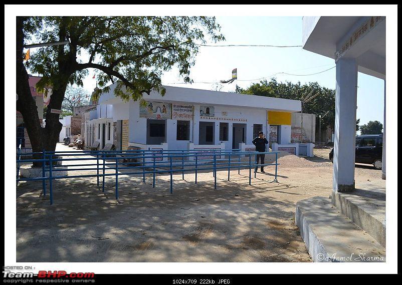 My Trusted Workhorse - Maruti Suzuki WagonR-inchhapuri-pataudi-gurgaon-haryana-23.jpg <br /> <a href=