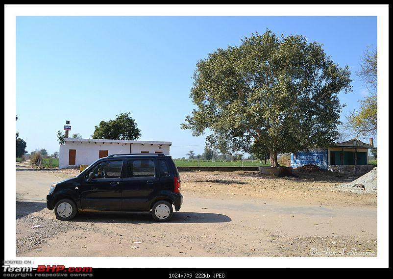 My Trusted Workhorse - Maruti Suzuki WagonR-inchhapuri-pataudi-gurgaon-haryana-24.jpg <br /> <a href=