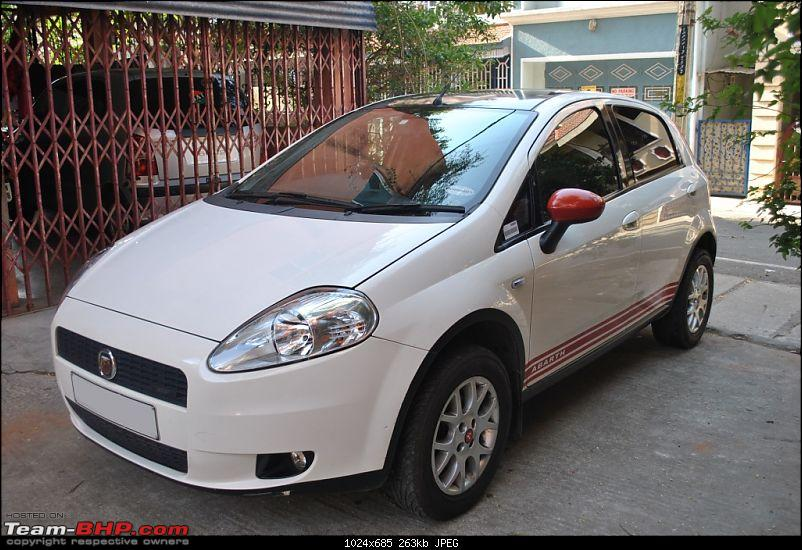 FIAT-Ferrari in affordable trim - My Grande Punto 1.2 Emotion-dsc_4360.jpg