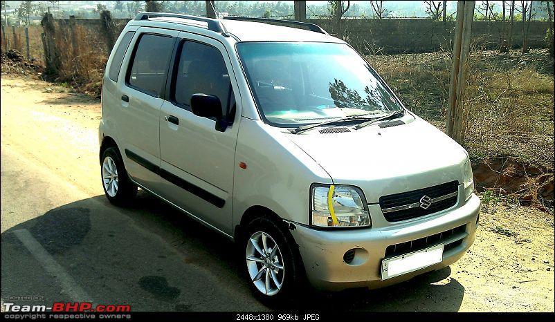My Maruti Wagon-R F10D: Beyond 10 Years & 232,000 kms-right-side-2448-x-1380.jpg