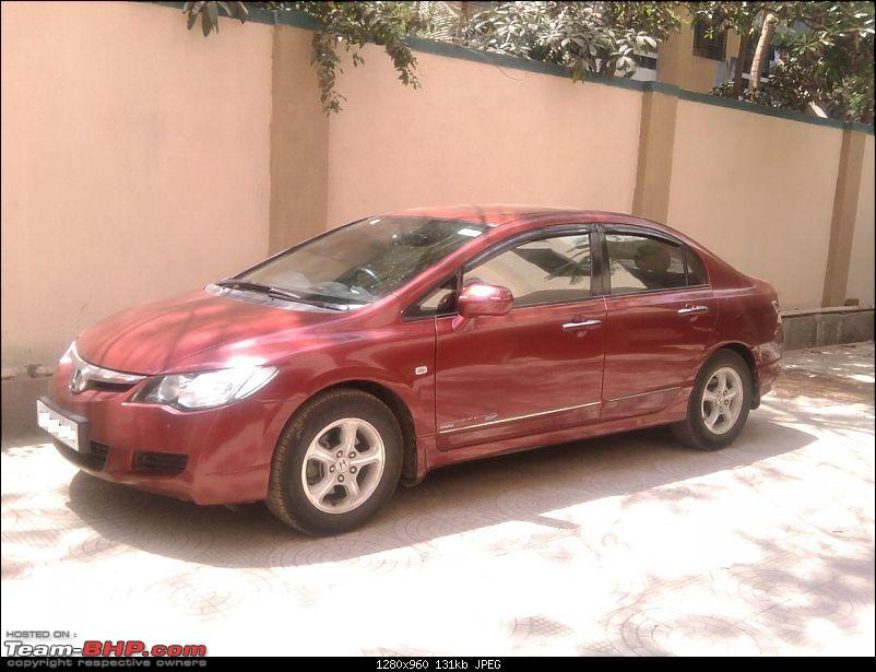 Honda Civic Independence : CNG'd. EDIT: 1,00,000 km up!-photo0437.jpg
