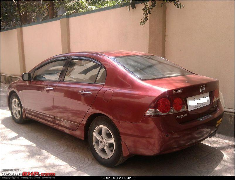 Honda Civic Independence : CNG'd & completed 80k on the odo-photo0438.jpg