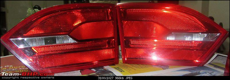 VW Jetta MKVI DSG - Update: DIY Mods and Pics on Page 8-glossy-centers.jpg