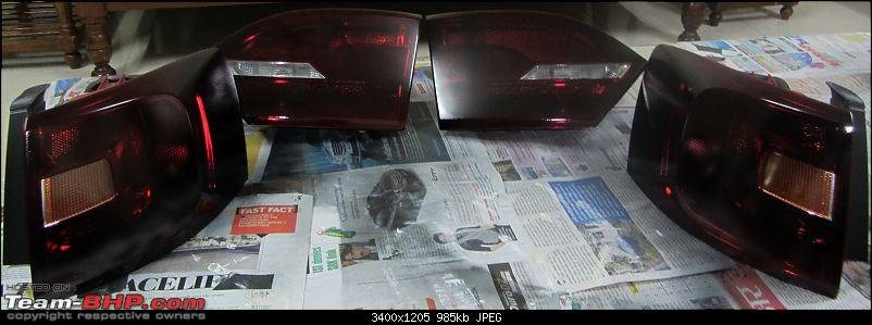 VW Jetta MKVI DSG - Update: DIY Mods and Pics on Page 8-final-tails.jpg