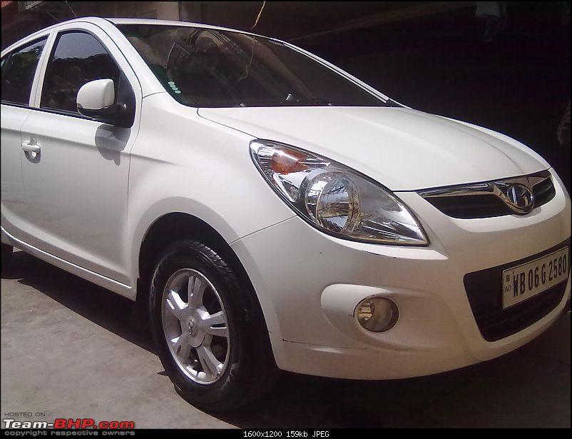 2011 Hyundai i20 Asta. EDIT: 62000 km up & EPS module changed twice-18032012150.jpg
