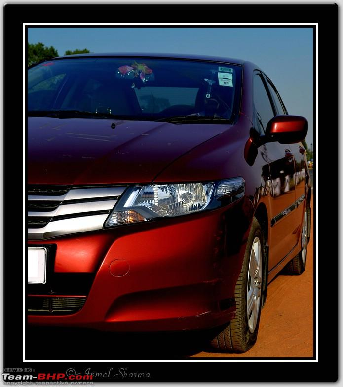 Name:  Honda City iVTEC 7.jpg