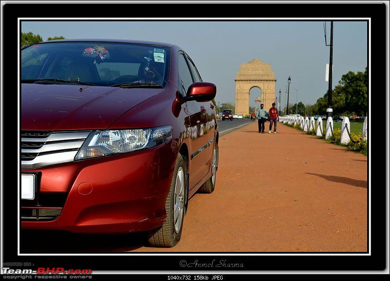 It's Me and My Honda City i-VTEC - It's Us Against the World!-honda-city-ivtec-8.jpg