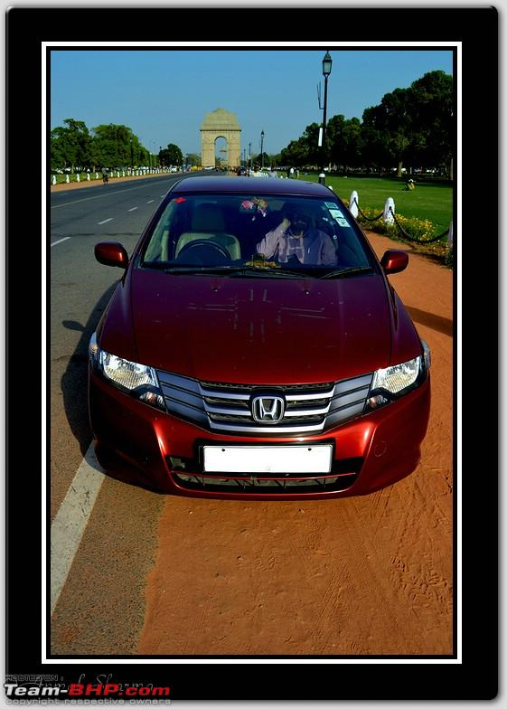 Name:  Honda City iVTEC 14.jpg